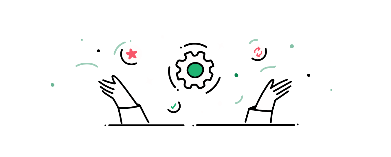 Support_illustration