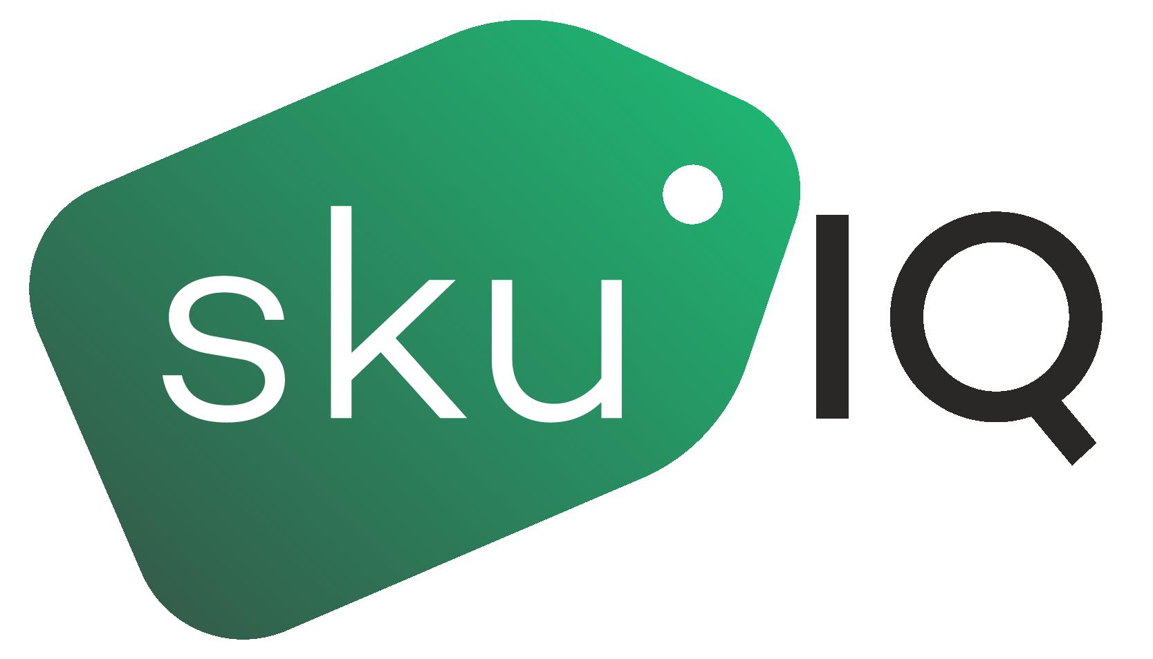 skuIQ_logo gradient-1