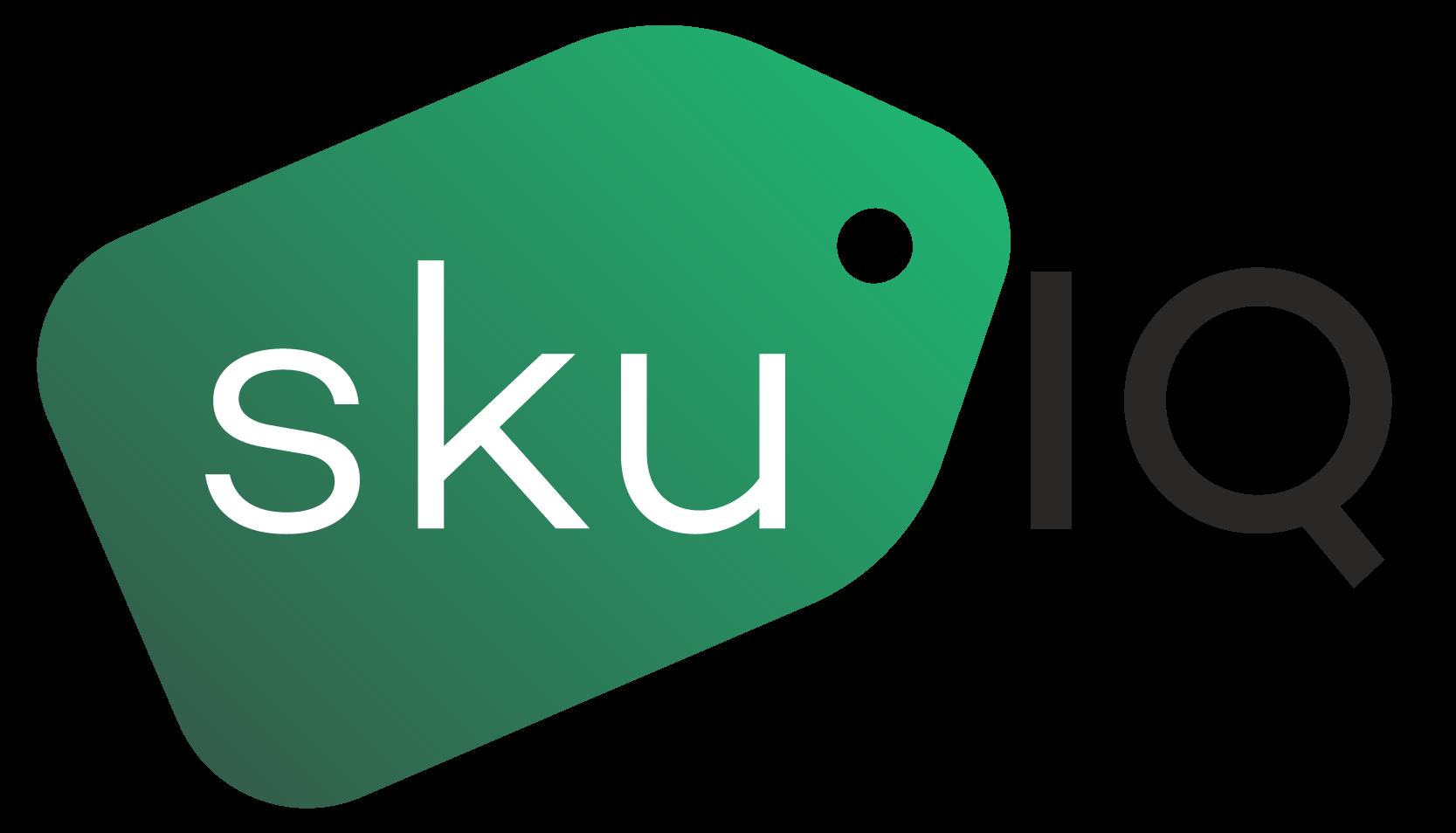 skuIQ_logo gradient